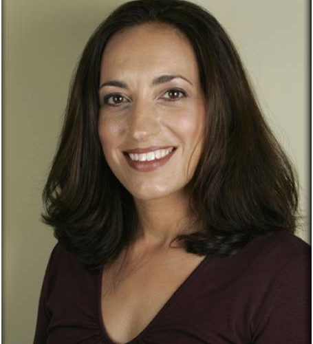 Laura Huerta